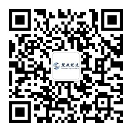 qrcode_for_gh_73aa54a0998f_258.jpg